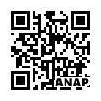 QRコード https://www.anapnet.com/item/263974