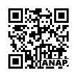 QRコード https://www.anapnet.com/item/262929