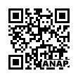 QRコード https://www.anapnet.com/item/248979