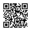 QRコード https://www.anapnet.com/item/255854
