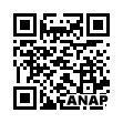 QRコード https://www.anapnet.com/item/265113