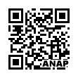QRコード https://www.anapnet.com/item/261031