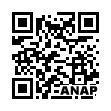 QRコード https://www.anapnet.com/item/261285