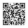 QRコード https://www.anapnet.com/item/254231