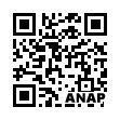 QRコード https://www.anapnet.com/item/235355