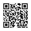 QRコード https://www.anapnet.com/item/250868