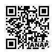 QRコード https://www.anapnet.com/item/258479