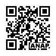 QRコード https://www.anapnet.com/item/251403