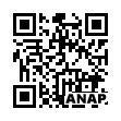 QRコード https://www.anapnet.com/item/261946
