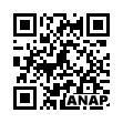 QRコード https://www.anapnet.com/item/258968