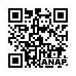 QRコード https://www.anapnet.com/item/265299