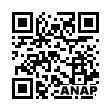 QRコード https://www.anapnet.com/item/248886