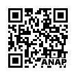 QRコード https://www.anapnet.com/item/259171