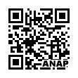 QRコード https://www.anapnet.com/item/263360