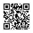 QRコード https://www.anapnet.com/item/252910