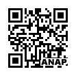 QRコード https://www.anapnet.com/item/261458