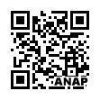 QRコード https://www.anapnet.com/item/262264