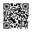 QRコード https://www.anapnet.com/item/261776