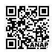 QRコード https://www.anapnet.com/item/252228