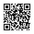 QRコード https://www.anapnet.com/item/263405