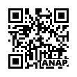 QRコード https://www.anapnet.com/item/261687