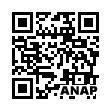 QRコード https://www.anapnet.com/item/250656