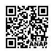 QRコード https://www.anapnet.com/item/263791