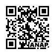 QRコード https://www.anapnet.com/item/247297