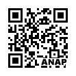 QRコード https://www.anapnet.com/item/246061