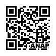 QRコード https://www.anapnet.com/item/262487