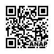 QRコード https://www.anapnet.com/item/262226