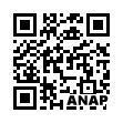QRコード https://www.anapnet.com/item/259241