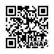 QRコード https://www.anapnet.com/item/264970