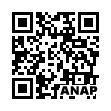 QRコード https://www.anapnet.com/item/253197
