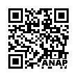 QRコード https://www.anapnet.com/item/235055