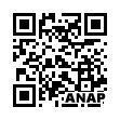 QRコード https://www.anapnet.com/item/265495