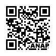 QRコード https://www.anapnet.com/item/262481