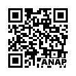 QRコード https://www.anapnet.com/item/256866