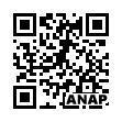 QRコード https://www.anapnet.com/item/259975