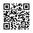 QRコード https://www.anapnet.com/item/251312