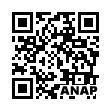 QRコード https://www.anapnet.com/item/254937