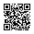 QRコード https://www.anapnet.com/item/245668