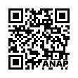 QRコード https://www.anapnet.com/item/255586