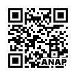 QRコード https://www.anapnet.com/item/258690
