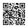 QRコード https://www.anapnet.com/item/255805