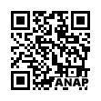 QRコード https://www.anapnet.com/item/257965