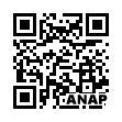 QRコード https://www.anapnet.com/item/257361