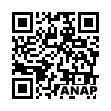 QRコード https://www.anapnet.com/item/256735