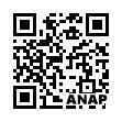 QRコード https://www.anapnet.com/item/265303
