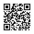 QRコード https://www.anapnet.com/item/250880